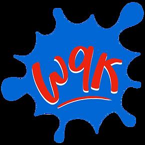 W9K V3 Logo.001.png