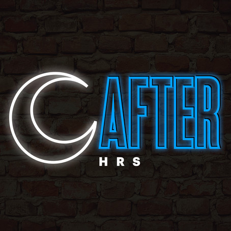 After Hrs Launches New Website