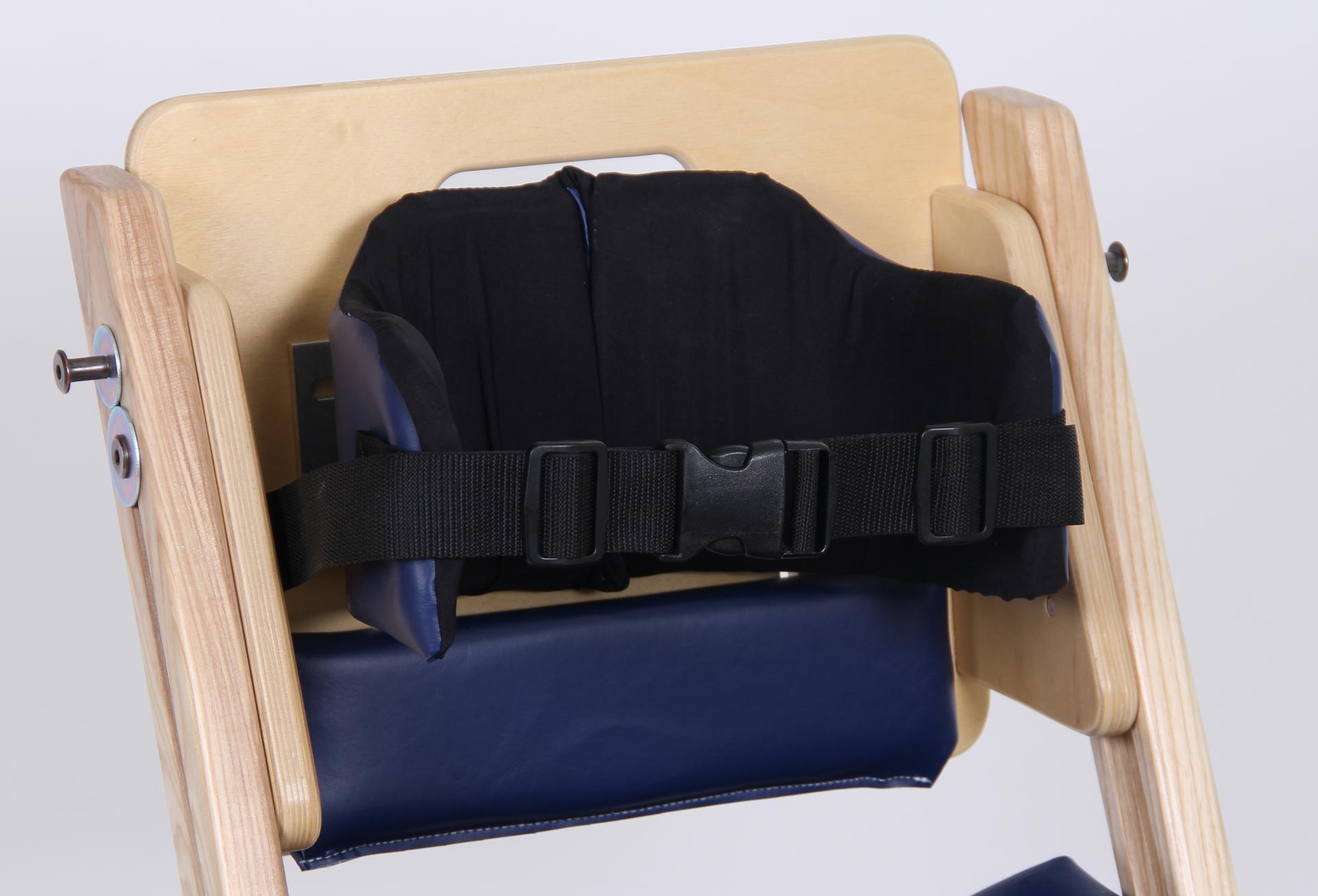 Thoracic belt