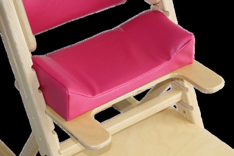 Coussin de siège countour et mini siège