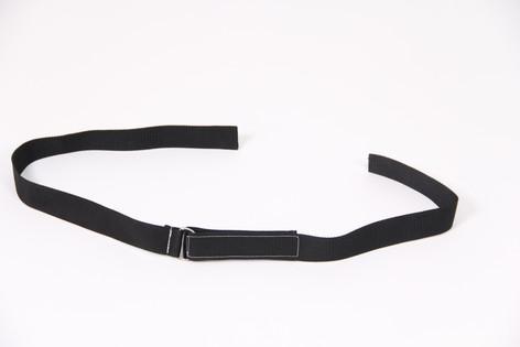 Velcro/Ring Pelvic Belt