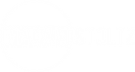 MdmStoltz_logo_negativ.png
