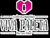 logo%2520viva_edited_edited.png