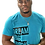 Thumbnail: Custom T-shirt
