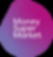 1200px-MoneySuperMarket_2019_logo.svg.pn