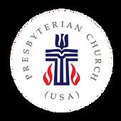 Presbyterian Church Logo.png