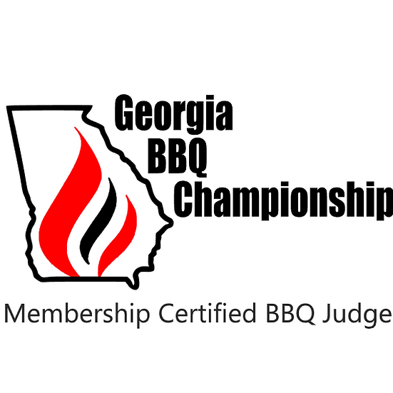 GBC Membership- Judges