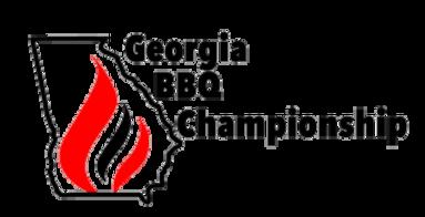 GBC Logo 2019 Trans.png