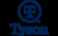 Tyson Chicken Logo