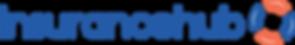 InsuranceHub Logo