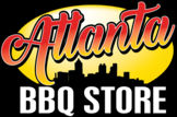 Atlanta BBQ Store logo