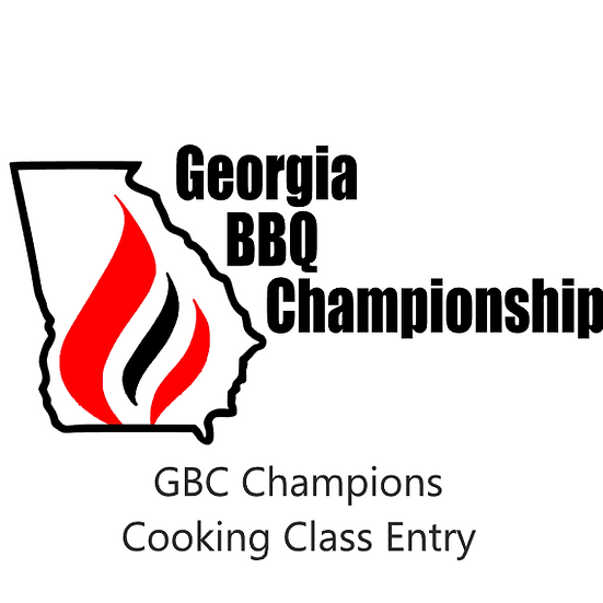 GBC Champions Cooking Class