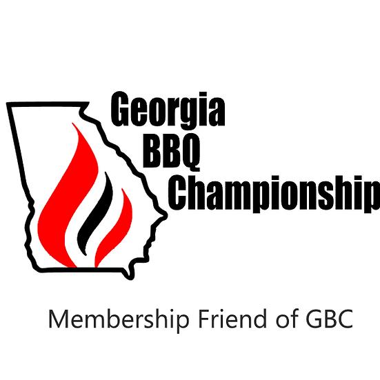 GBC Membership- Friend of GBC