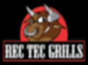 Rec Tec Grills Logo