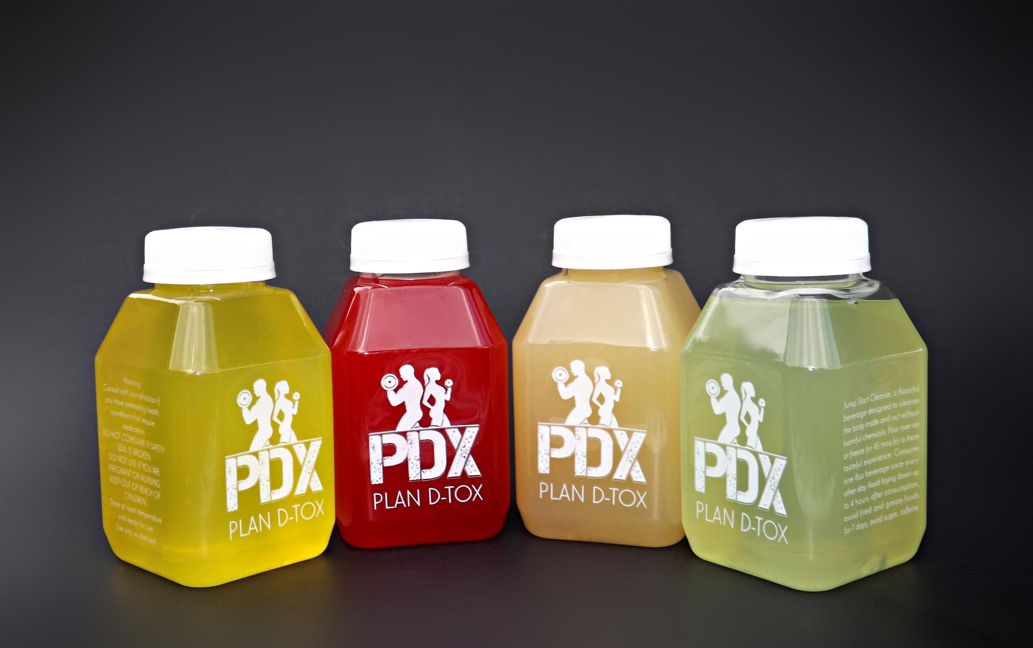 max detox pdx)