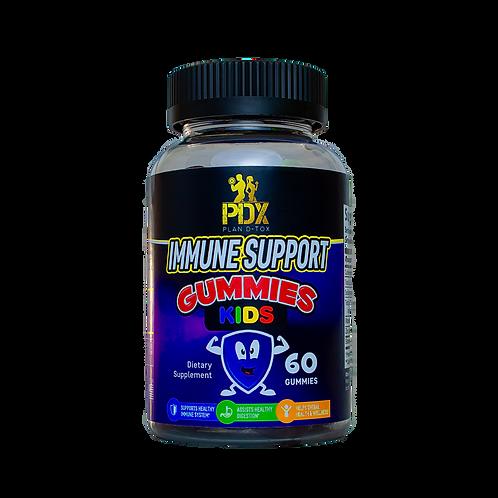 Kids Immune Support Gummies