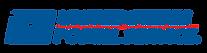 usps-logo-vector-5696.png