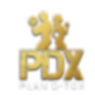 PDX LOGO_edited.png