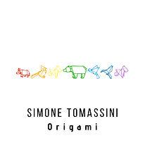 SIMONE TOMASSINI - ORIGAMI COVER DEF.jpg