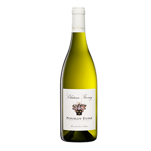 PouillyFumé_chateauFavray.png