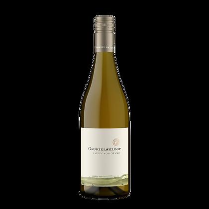 Gabrielskloof Sauvignon Blanc 2019