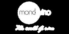 Mondevino_logo_baseline_negatief2.png