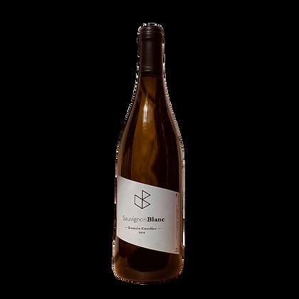 Sauvignon Blanc Domein Cuvelier 2019