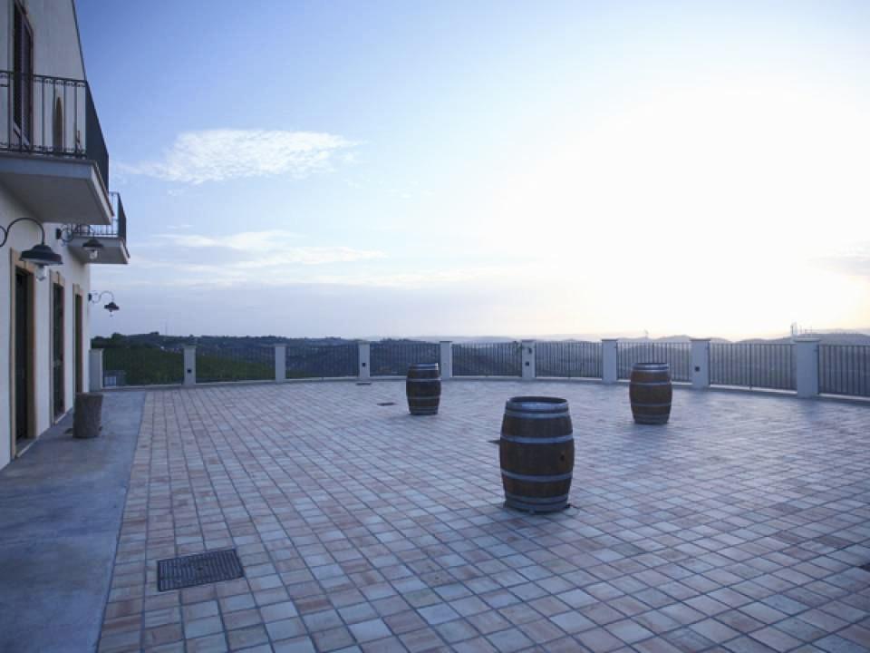 winery Funaro