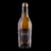 delbeaux-reserve-chardonnay-viognier.png