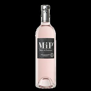 MIP 2018.png