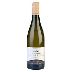 Vin de Bourgogne_deux roches.jpg