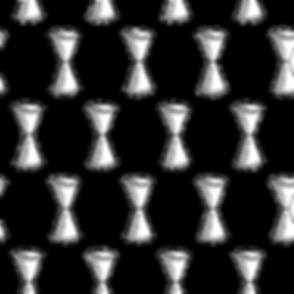 jigger_pattern.png