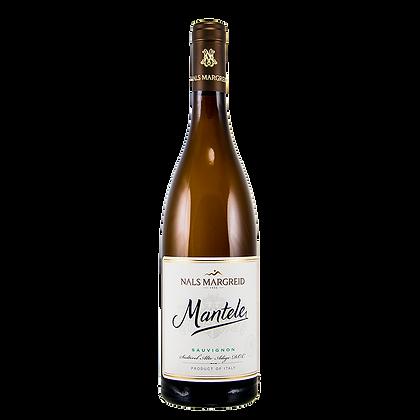 Mantele' Sauvignon Blanc Nals Margreid 2018