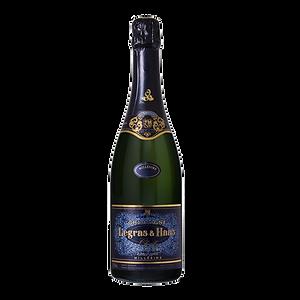 Champagne_Legras_&_Haas_Blanc_de_Blancs_