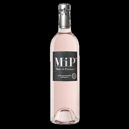 MIP Rosé 2019