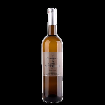 Domein Pietershof Chardonnay 2018