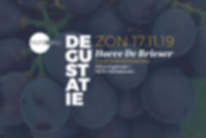 MONDEVINO__website_home_degustatie_2019.