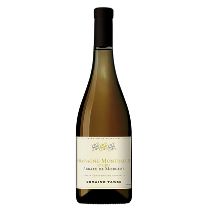 Chassagne-Montrachet 1er Cru - 'L'abeille de Morgeot' 2016