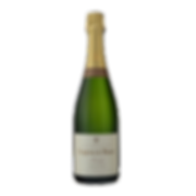 Champagne Legras & Haas Brut 'Intuition'