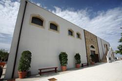 Funaro winery