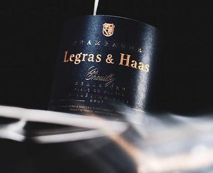 Legras&Haas_millésimé_close.jpg