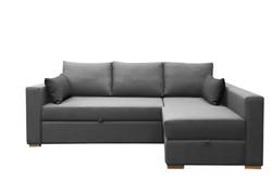 Sofá - cama Pull