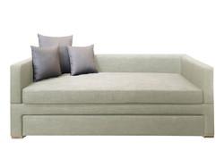 Sofá - cama Slip