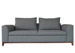 Sofá Nest