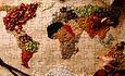 Global Food Security.png