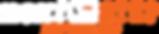 NextSteo logo white text.png