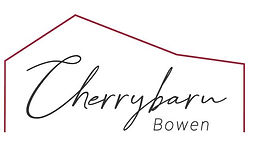 thumbnail_Cherrybarn Bowen Logo Colour (