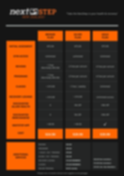 NextStep Price Menu-3.png