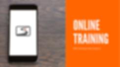 Copy of Mobile Apps Blog Banner.png