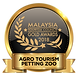 malaysia-tourism-council-gold-award-agro